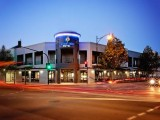 Photo of Mawson Lakes Hotel