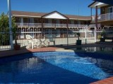 Photo of Albury Classic Motor Inn