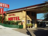 Photo of Nambour Central Motel