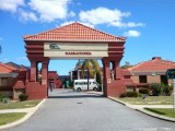 Photo of Sanno Marracoonda Airport Hotel Perth