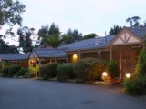 Photo of Melaleuca Lodge Beaconsfield