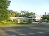 Photo of Yungaburra Park Motel