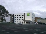 Photo of Ibis Styles The Entrance