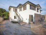 Photo of Mycow Accommodation Sarina