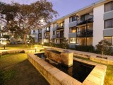 Photo of Assured Waterside Apartments