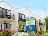 Photo of Apollo Bay Waterfront Motor Inn