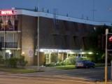 Photo of Tudor Inn Motel