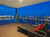 Photo of Darwin Waterfront Apartments