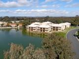 Photo of Lakeside Holiday Apartments