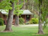 Photo of Beechworth Holiday Park