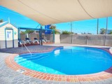 Photo of Discovery Holiday Parks - Adelaide Beachfront