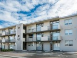 Photo of Glenelg Holiday Apartments