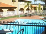 Photo of El Caballo Resort