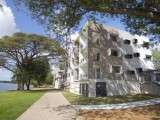 Photo of Jacana Apartments Townsville