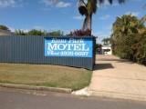 Photo of Emu Park Motel