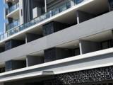 Photo of Atrio Apartments
