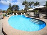 Photo of Bella Villa Motor Inn