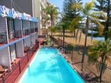 Photo of Le George Motel