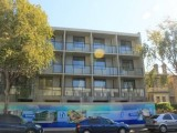 Photo of Best Western Haven Glebe