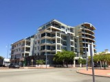 Photo of Rockingham Apartments