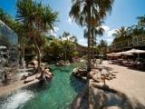 Photo of Club Croc Hotel Airlie Beach