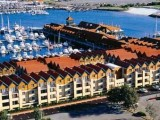 Photo of Hillarys Harbour Resort