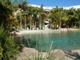 Photo of Diamond Sands Resort