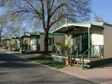 Photo of All Seasons Mildura Holiday Park