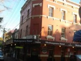 Photo of Shakespeare Hotel