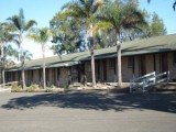 Photo of Lakeview Hotel Motel