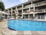 Photo of Burleigh Palms Holiday Apartments