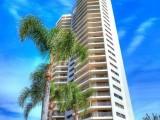 Photo of Burleigh Esplanade Apartments