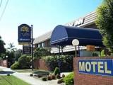 Photo of Hume Villa Motor Inn