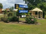 Photo of Toora Lodge Motel