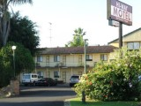 Photo of Hi-Way Motel Grafton