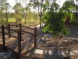 Photo of THE VERDIGRIS Eco Retreat Villas