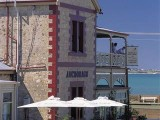 Photo of Anchorage Seafront Hotel