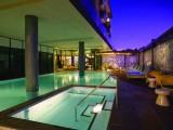 Photo of Vibe Hotel Darwin Waterfront