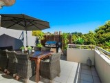 Photo of Bondi Executive - A Bondi Beach Holiday Home