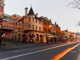 Photo of Russell Hotel In The Rocks