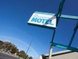 Photo of Beachfront Motel