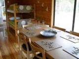Photo of Kangaroo Valley Timber Cabin