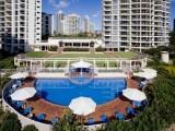 Photo of Xanadu Resort