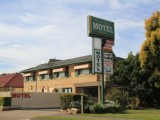 Photo of Hunter Valley Motel