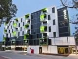 Photo of Quest Rockingham Apartment Hotel