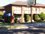 Photo of Clayton Monash Motor Inn