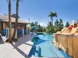 Photo of Cairns Southside International