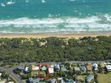 Photo of Ocean Grove Opposite the Beach
