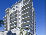 Photo of The Sebel South Brisbane (formerly Brisbane Sudima Suites)