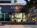Photo of Avenue Hotel Canberra